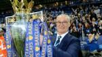 Claudio Ranieri at Fulham: Cottagers hope Italian can reinvent spirit