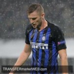"""EXCLUSIVE TMW - Inter Milan, SKRINIAR's agent: """"Deal extension? We'll be on the subject more extensively later"""""""
