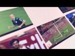 Disfruta LaLiga 1|2|3 en YouTube