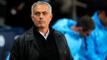 12 Times Jose Mourinho Used Stats to Prove a Point Despite Openly Hating Stats