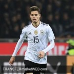 AS ROMA - Duel to Arsenal on WEIGL