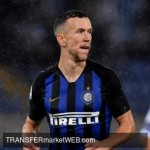 """INTER MILAN, Perisic: """"I was close to leave in summer 2017, then..."""""""