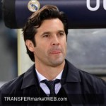 """REAL MADRID, Solari: """"Happy for ISCO. Transfer market? I'm not in charge of it"""""""