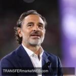 GENOA about to name Cesare PRANDELLI new boss