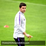 MANCHESTER UNITED - Mauricio POCHETTINO is the main contender for next boss naming