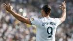 AC Milan Director Rules Out Zlatan Ibrahimović Swoop & Provides Update on Cesc Fabregas Move