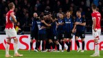 Inter vs PSV Eindhoven Preview: Where to Watch, Live Stream, Kick Off Time & Team News