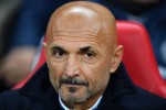 """SPALLETTI: """"THE PSV MATCH IS THE MOST IMPORTANT ONE SINCE I'VE BEEN HERE"""""""
