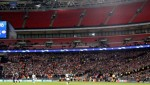 To Dare Is Too Dear: Why Are Tottenham Fans So Disillusioned With the Wembley Stadium Fiasco