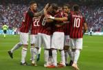 MILAN: FULL FOCUS ON OLYMPIACOS