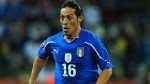 Italy World Cup winner bids for Cambridge United post