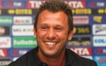 Cassano: Criticism of Icardi is bulls**t