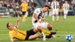 Young Boys vs Juventus Preview: Where to Watch, Live Stream, Kick Off Time & Team News