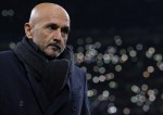 """SPALLETTI: """"WE WERE TOO FRANTIC AFTER THEIR GOAL"""""""