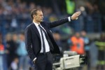 """ALLEGRI: """"WE NEED TO TAKE THIS GAME SERIOUSLY"""""""