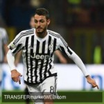 TMW - Juventus U23 powerhouse KASTANOS to extend soon
