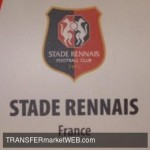 OFFICIAL - Rennes sign caretaker STEPHANE on managing deal