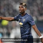 TMW - JUVENTUS keep on working on POGBA