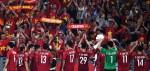 Vietnam expect, Malaysia determined