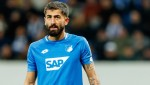 90min Exclusive: Hoffenheim Scouting Chief Explains Why Liverpool Target Is So Important to Club