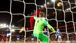 7 of the Worst Goalkeeping Mistakes in Football History