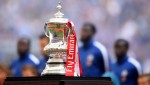 FA Cup Third Round Draw: Liverpool Travel to Wolves While Manchester United Host Reading