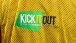 Kick It Out Release Hard Hitting Film as Part of Aim to Tackle Antisemitic Abuse in Football