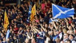 St. Andrew's Day: Picking XI of the Best Scottish Footballers in Premier League History