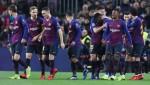 Levante vs Barcelona Preview: Where to Watch, Live Stream, Kick Off Time & Team News
