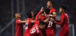 Vietnam edge Malaysia for title
