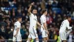 Real Madrid 1-0 Rayo Vallecano: Report, Ratings & Reaction as Los Blancos Edge to Narrow Win