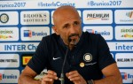 Spalletti: Icardi played like the perfect striker