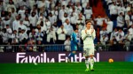 Modric shows off Ballon d'Or in 8/10 showing as Madrid hold on vs. Rayo