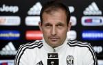 Allegri: Juventus improved after the break
