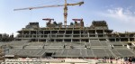Qatar unveils 2022 final stadium design