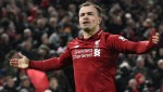 Liverpool 3-1 Man Utd: Report, Ratings & Reaction as Super Sub Shaqiri Sends Liverpool Back to Top