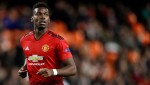 Premier League Transfer Rumours: Pogba, Cahill, Wilson, Oxford & More
