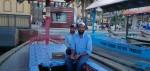 My UAE: The Abra Captain (India)