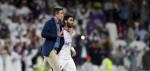 Al Ain's Mamic relishing River Plate test