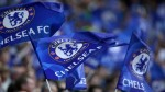 Chelsea's win at Brighton followed by reports of antisemitic chants on train