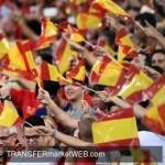 WATFORD - Spanish titans keen on Domingos QUINA