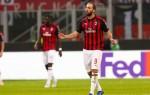 Gattuso demands more from AC Milan striker
