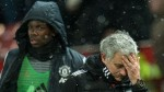 Man United will be better off without Mourinho and Pogba, even if their exits prove costly