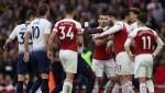 Arsenal vs Tottenham Hotspur Preview: Where to Watch, Live Stream, Team News & More