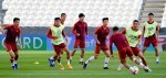 Preview - Group C: Philippines v China PR