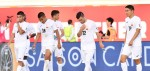 Preview - Group C: Kyrgyz Republic v Korea Republic