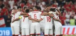 Preview - Group E: Lebanon v Saudi Arabia