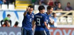 Turkmenistan test an eye-opener for Japan