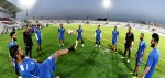 Preview - Group A: India v Bahrain