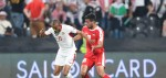 Group B: Palestine 0-0 Jordan